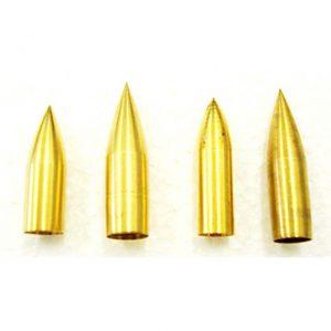 brass_points