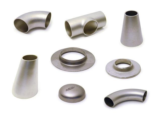 tubes-inox-et-accessoires-de-tuyauterie-a-souder-000091805-product_zoom