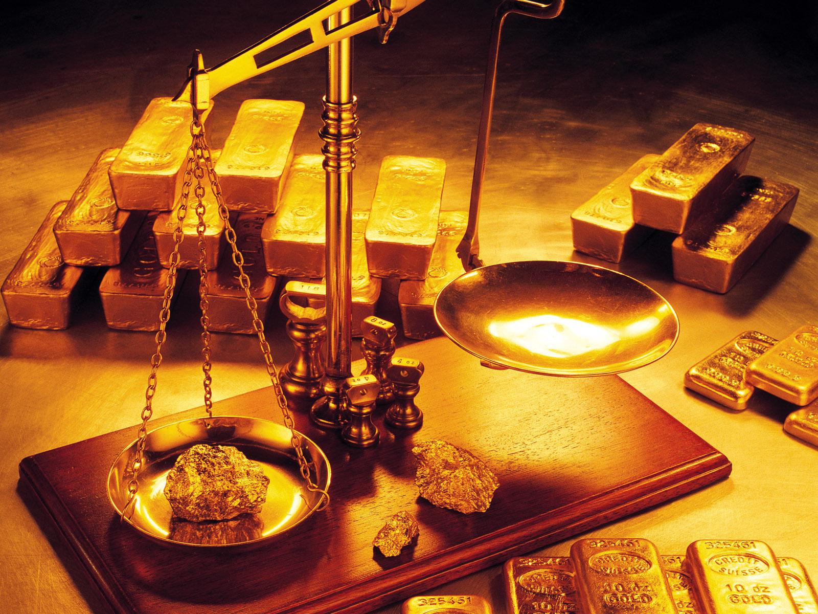 Le cours des métaux industriels remonte après un léger recul