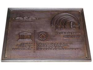 plaque_co