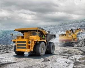 the-koodaideri-iron-ore-mine-will-require-around-700-mining-employ_31_90004_0_14076931_1000