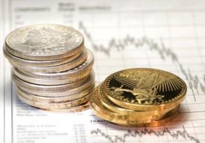 precious-metals-prices