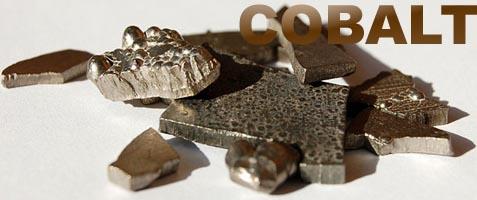 cobalt3