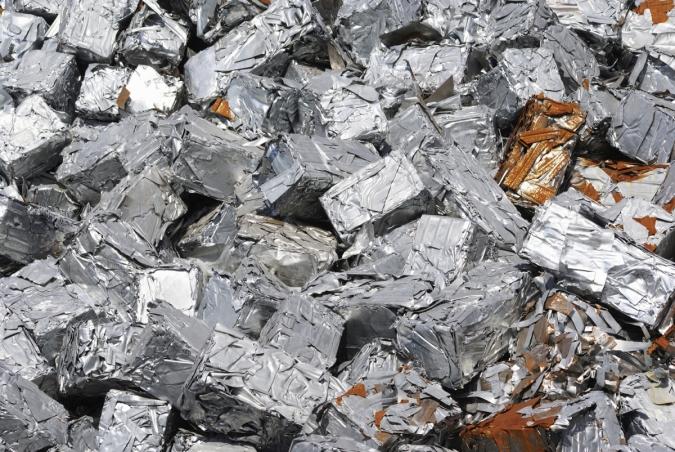 Aluminium_2012-02-24_01_texte_0