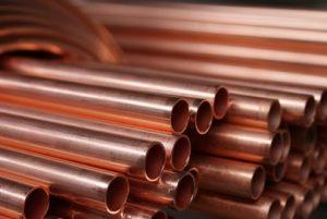 01A9010F05702478-photo-tubes-cuivre