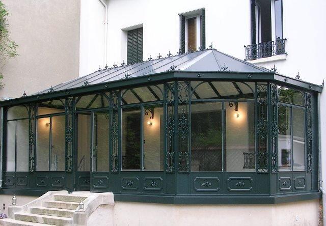 phoca_thumb_l_toit-veranda-zinc-cuivre-03