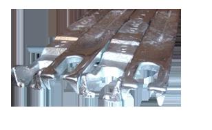 zinc-alloys
