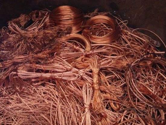 2011-08-19-10-03-16-43-42-4col-enalerte