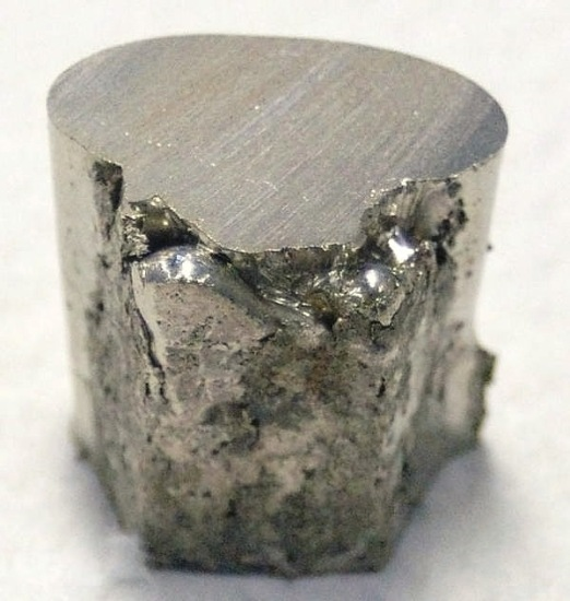 Nickel_chunk