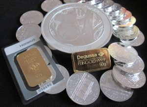 or-argent-lingotin-pieces