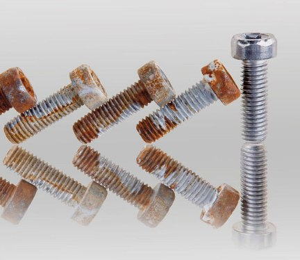 corrosion-protection