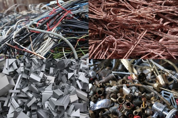 métaux ferreux2